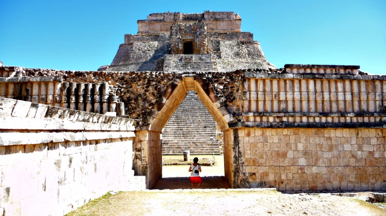 excursion-a-las-ruinas-de-uxmal1