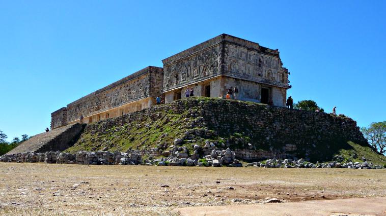excursion-a-las-ruinas-de-uxmal12