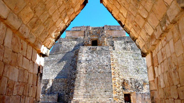 excursion-a-las-ruinas-de-uxmal4