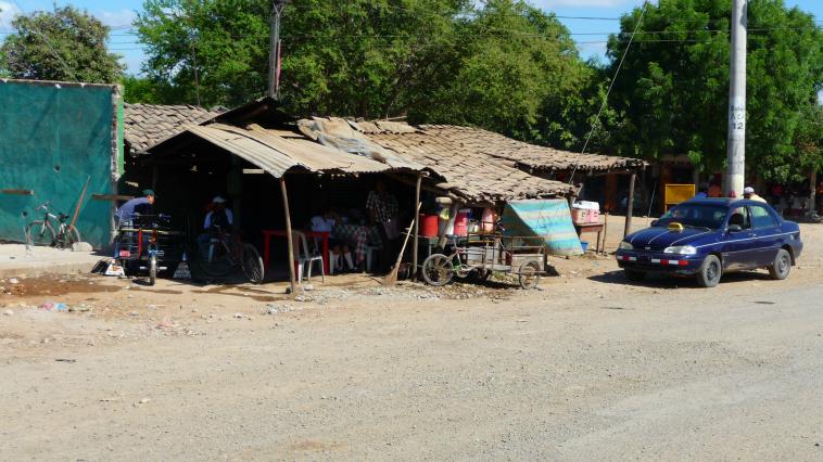 entrar-nicaragua-frontera-honduras2