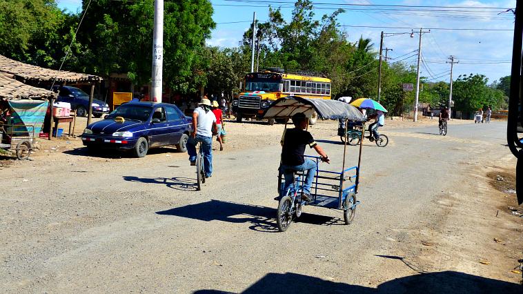 entrar-nicaragua-frontera-honduras4