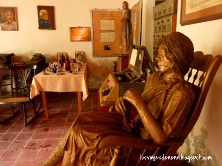 Tranquilina-Iguarán