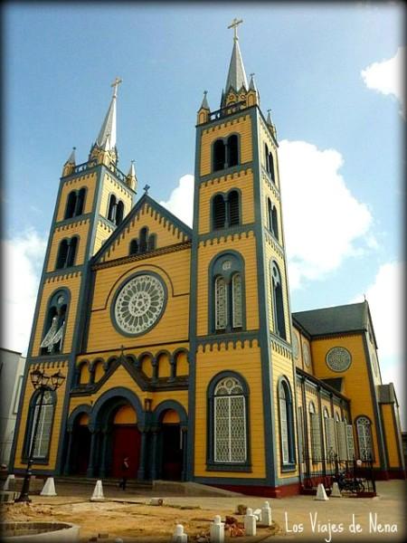 Catedral-Paramaribo-450x600