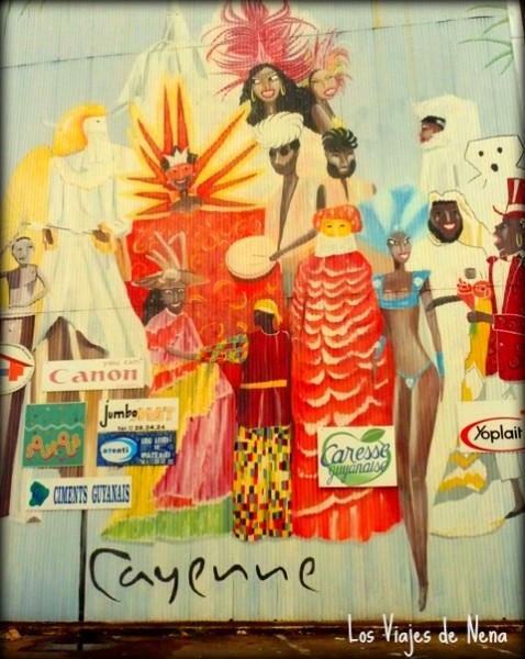 Cayenne-antes-que-Paris-478x600