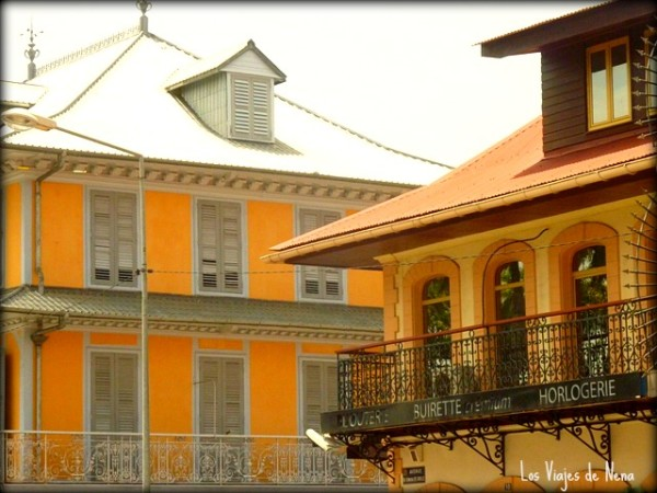 Edificios-Cayenne-600x450