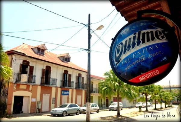 Quilmes-en-el-mundo-600x404