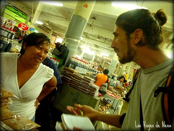 bamii-mercado-paramaribo-600x450
