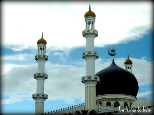 mezquita-600x450