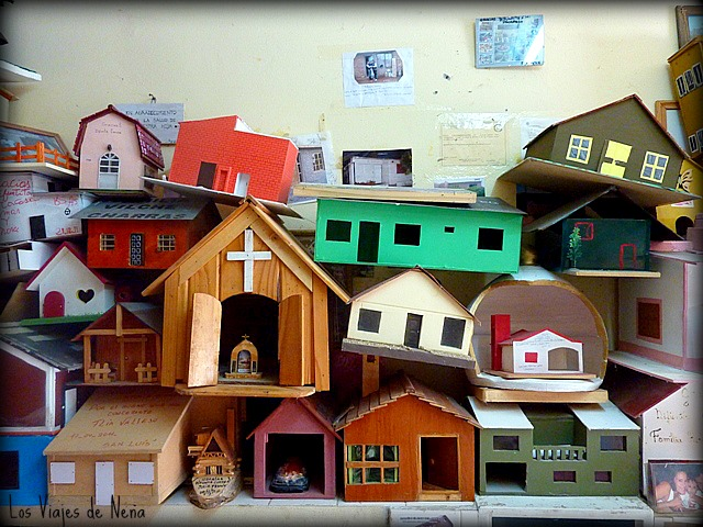 casas-Difunta-Correa