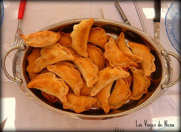 empanadas-argentinas