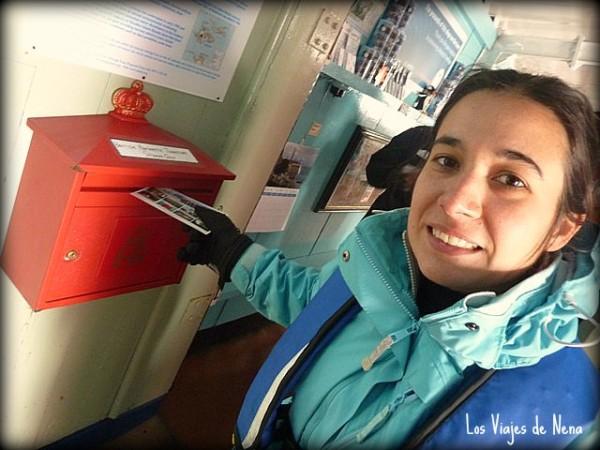 postales-antártida-600x450
