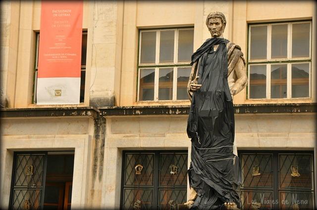 universidad de Coimbra1
