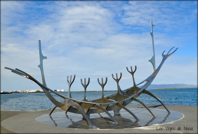 desafio viajar a islandia 1