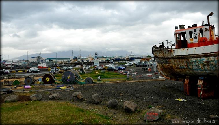 desafio viajar a islandia 11