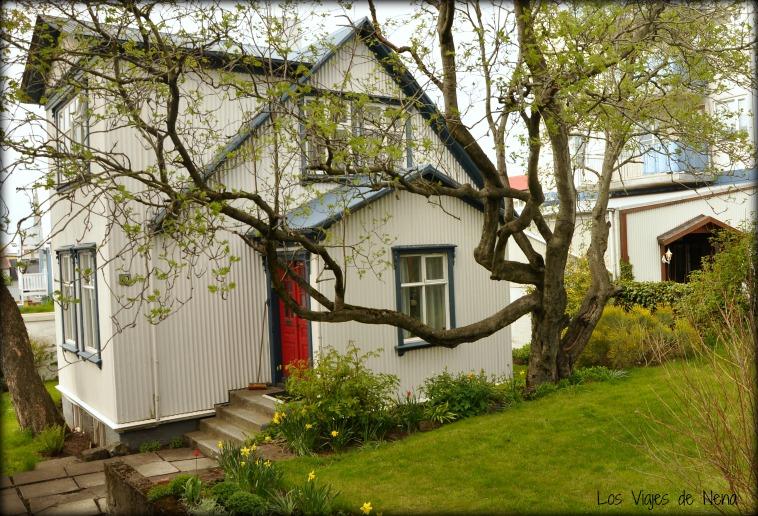 desafio viajar a islandia 3