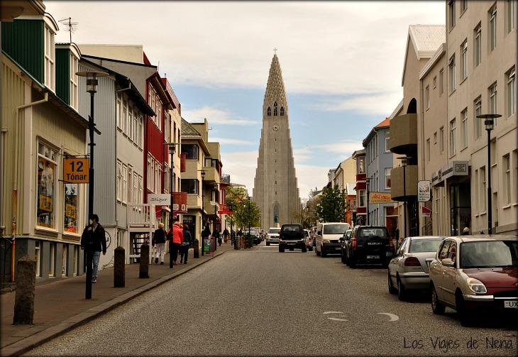 desafio viajar a islandia 4