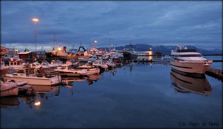 desafio viajar a islandia 7