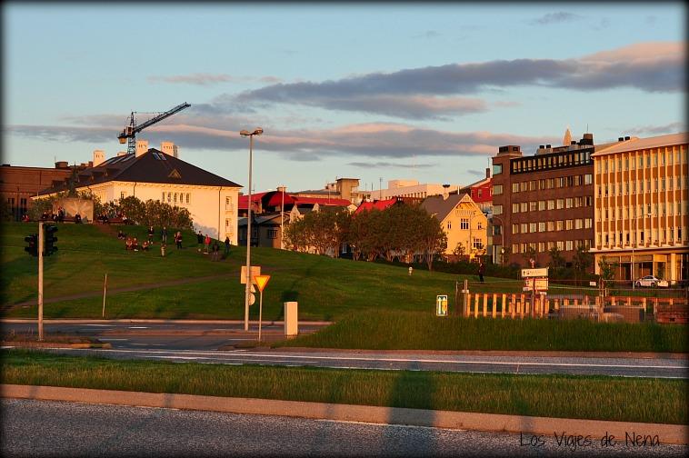 alojamiento en islandia 30