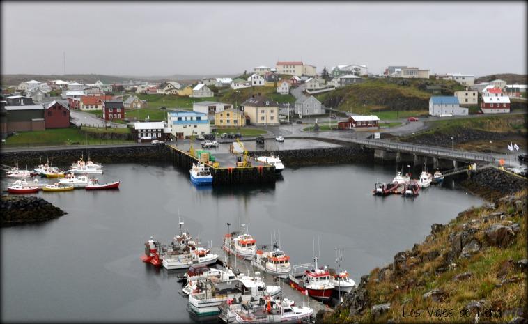 alojamiento en islandia 3
