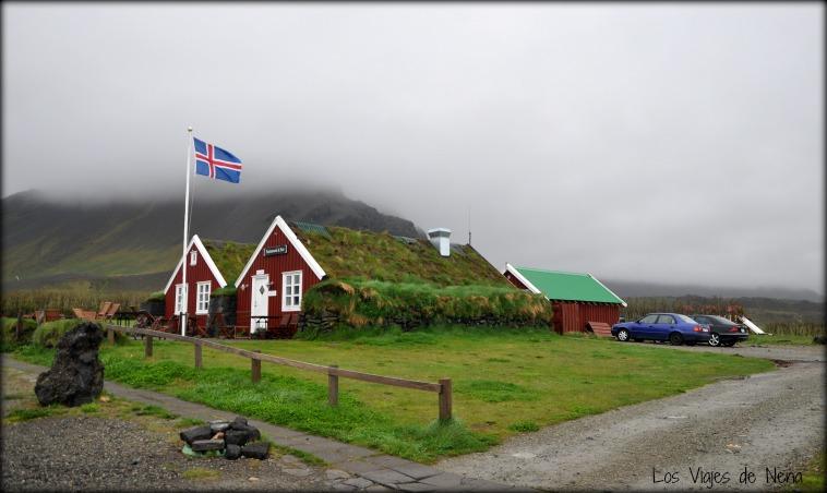 alojamiento en islandia 5