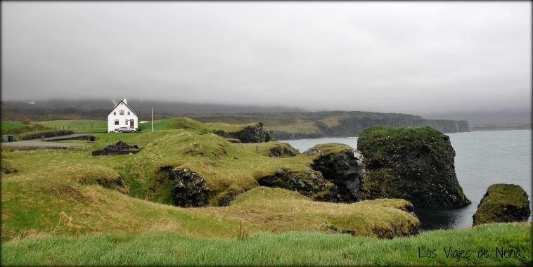alojamiento en islandia 7
