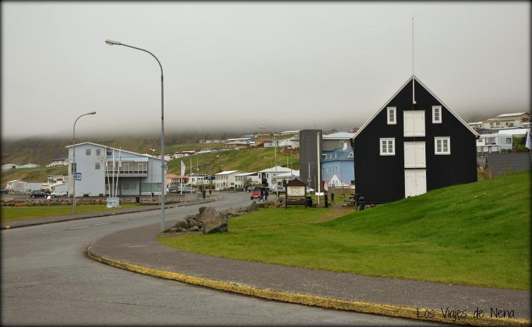 alojamiento en islandia 8