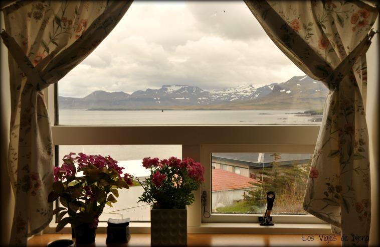 alojamiento en islandia 10