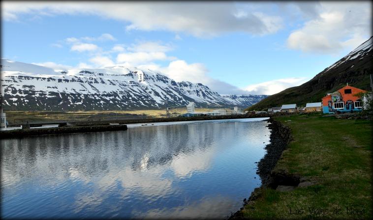 alojamiento en islandia 13