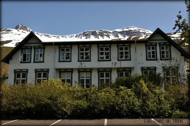 alojamiento en islandia 14