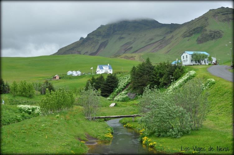 alojamiento islandia 17