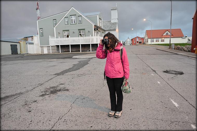 alojamiento en islandia 2