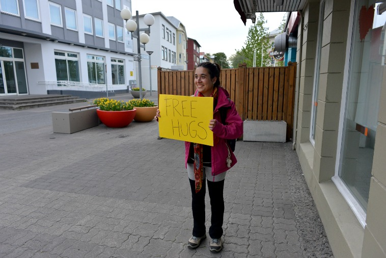 abrazos gratis en islandia 5