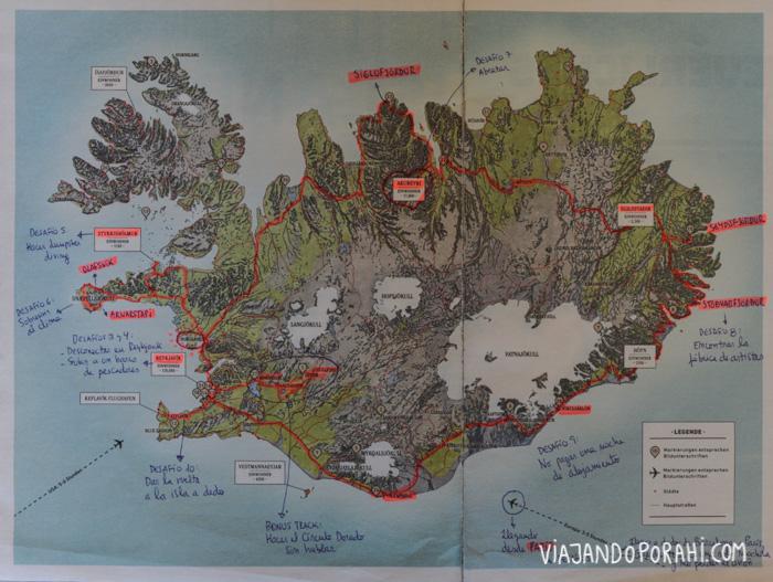 autostop-por-islandia-55