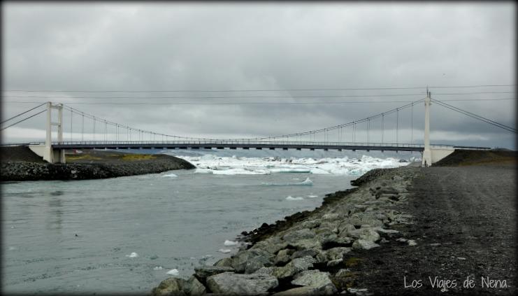 jokulsarlon islandia 5 los viajes de nena