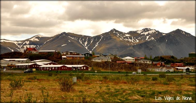 La mejor época para viajar a Islandia