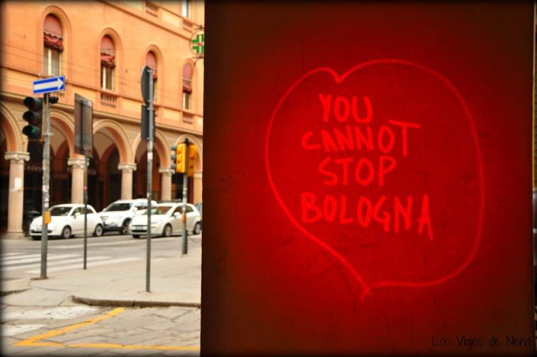 calles de bologna 3