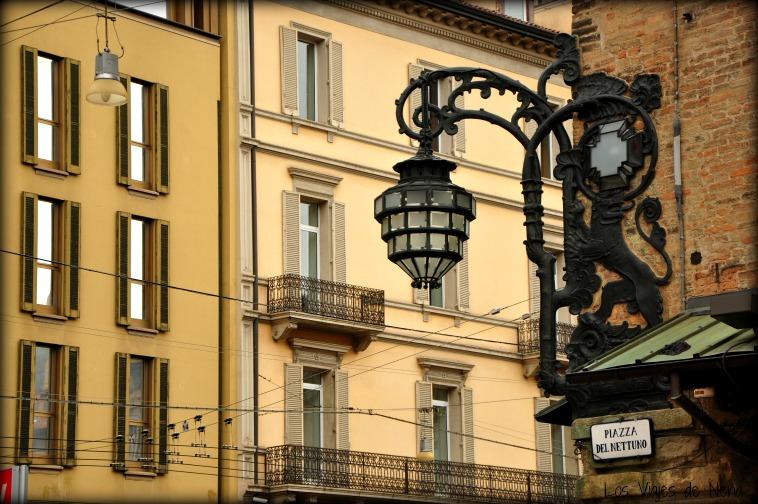 calles de bologna 7