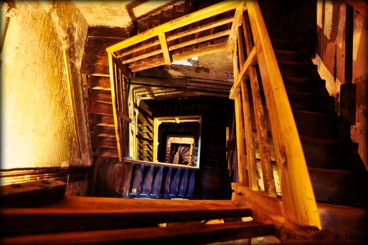 subir a la torre del Neptuno, una de las cosas que ver y que hacer en Bolonia
