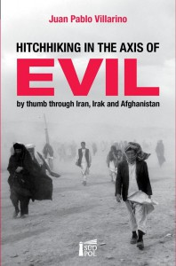 Hitch-hiking-in-the-Axis-of-Evil-198x300