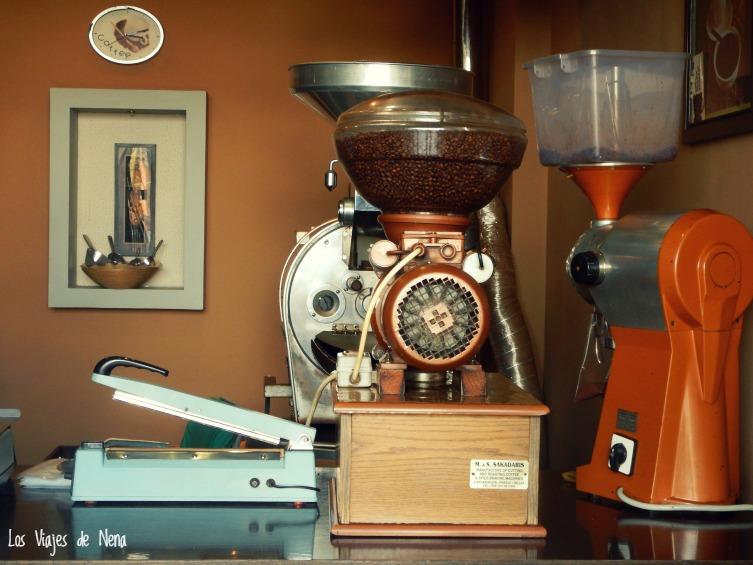 cafe-berat