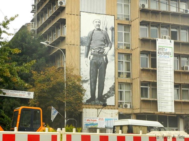 calles_de_mitrovica
