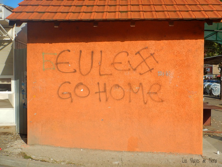eule_go_home