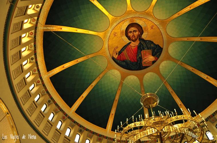 iglesia_ortodoxa_albania