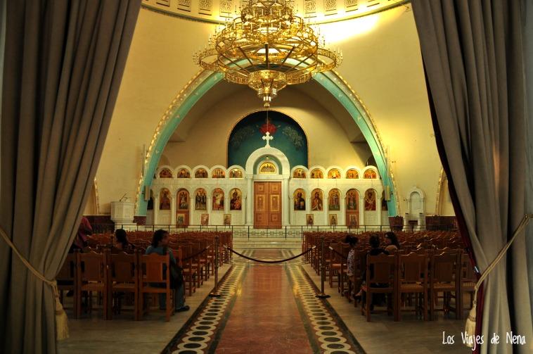 iglesia_ortodoxa_tirana
