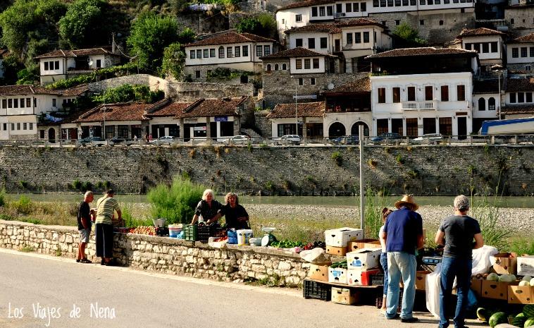 mercado_berat