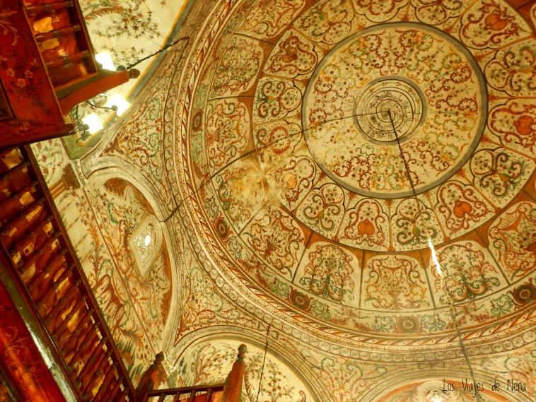 mezquita_tirana