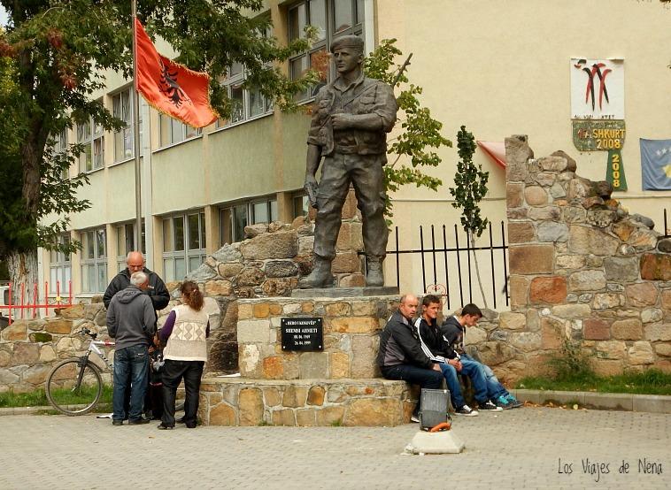 mitrovica_kosovo_albania