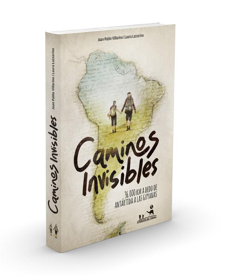 Libros | Los Viajes de Nena