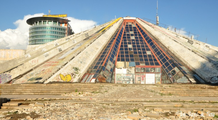piramide_tirana