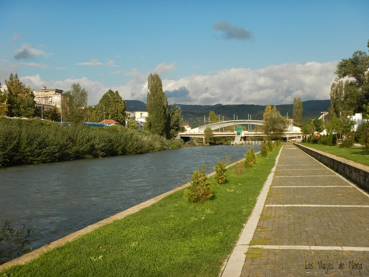 puente_de_mitrovica
